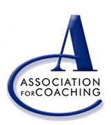 Talentflow is a member of the Association for Coaching