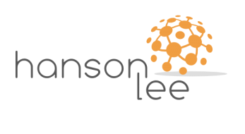 Hanson Lee Recruitment