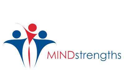 Mind Strengths