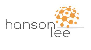 Hanson Lee Recruitment