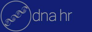 dna hr logo